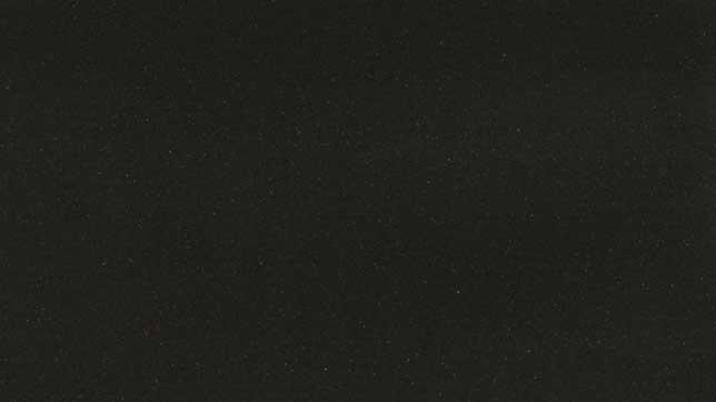 BLACK-COSMOS