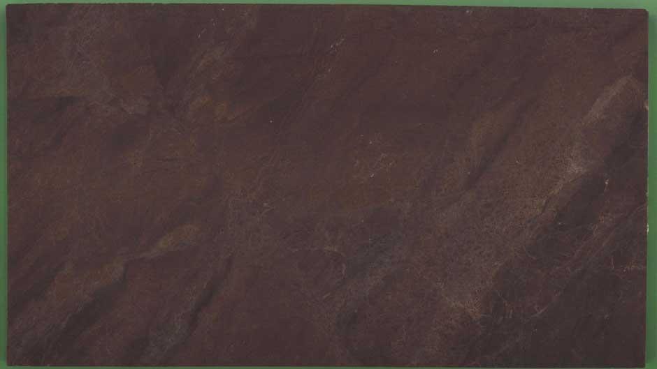 CHOCOLADE-BROWN